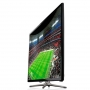 "TV Samsung SLIM LED 32"" UN32F4200AGXZD Preta - HDMI"
