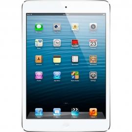 iPad Mini Apple Wi-Fi 16gb Branco