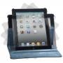 Luva de Couro Targus THZ045 US para iPad