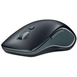 Mouse Sem Fio M560 - Logitech