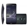 Smartphone LG G Flex Desbloqueado Prata Android 4.2 4G/Wi-Fi Câmera 13 MP 32GB