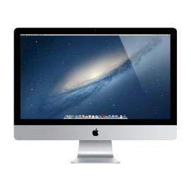 "iMac ME088BZ/A com Intel Core i5 3,2GHz 8GB 1TB USB Thunderbolt LED 27\\\"" Mac OS X Moutain Lion - Apple"