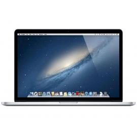 "MacBook Pro Retina ME293BZ com intel Core i7 15.4"" 8GB 256GB FLASH Apple"