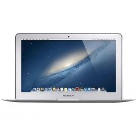 """MacBook Air MD761BZ/B com Intel Core i5 13,3"""" 4GB 256GB Flash Apple"""