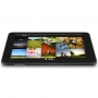 "Tablet Dell Venue 8 3830-A30P 32GB Wi-fi + 3G Tela IPS HD 8"" Android 4.2"